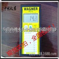 供应MMC220木材水分测试仪