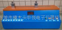 供应线材伸长率试验机ZY-5882 金属线材延伸率测试仪器
