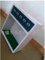 东莞中悦仪器供应保持力试验机 胶带保持力试验机ZY-5604