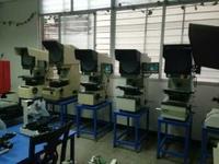 长期回收旧的二次元影像测量仪 任何品牌