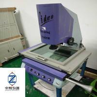 影像测量仪维修专业技术上门维修