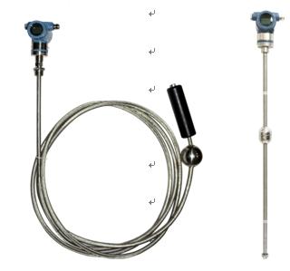 磁致伸缩液位变送器生产厂家