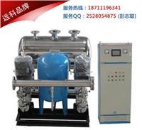 邵阳管网叠压供水设备 YBW