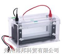 JY-JX7型垂直電泳槽,種子測序,蛋白電泳,北京君意,電泳槽廠家,電泳儀價格 JY-JX7型垂直電泳槽