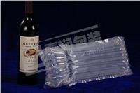 葡萄酒充气袋