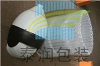 高速球气柱袋,气柱包装袋