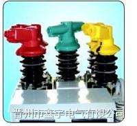 低壓線夾護套 低壓線夾護套系列