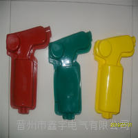 NLD-2耐張線夾護罩  耐張線夾防護罩 NLD-2