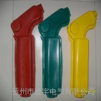 NLD-4耐张线夹护罩 耐张线夹防护罩 NLD-4
