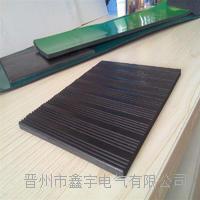 上等5KV绝缘胶板,10KV绝缘橡胶板,5KV绝缘胶垫