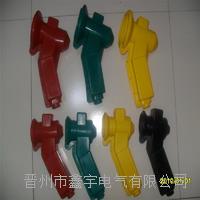 硅橡胶变压器防护套 硅橡胶变压器防护套系列