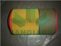 1613950300 Atlas Air Filter