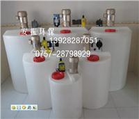 隔膜计量泵,电磁隔膜计量泵,机械隔膜计量泵
