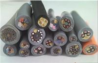 拖链电缆,代替德国和柔的拖链电缆,代替易格斯(igus)电缆厂家 EKM715983