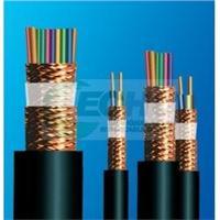 上海易初电线电缆有限公司,上海易初电缆,易初拖链电缆,易初-易格斯(igus)电缆;和柔电缆;缆普电缆;易初电线电缆 EKM71793