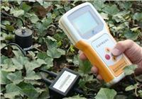 TZS-ECW土壤温度水分盐分三参数测定仪 TZSECW