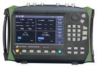 AV-4992A手持式无线电综合测试仪AV4992A AV4992A