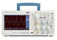 TBS-1102B-EDU数字示波器 TBS1102BEDU
