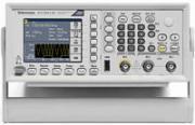 AFG-2000-SC 任意函数发生器