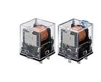 MKS2TI-11继电器
