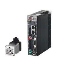 R88A-CNW01C伺服驱动器