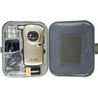 CA-2000呼吸式酒精检测仪