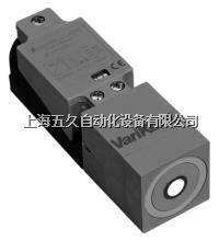 UC500-30GM-IU-V1-HA超声波传感器