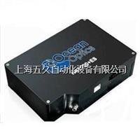 HR2000+ES光纤光谱仪 HR-2000+ES