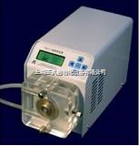 HL-100克拉玛依恒流泵