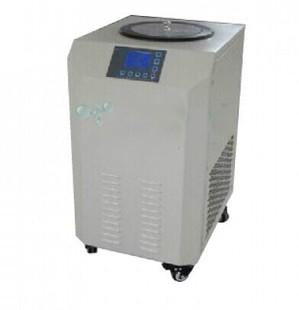 高低温一体恒温槽BILON-WD-1008S