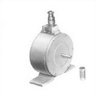 光电转速传感器szgb-3a上海转速表厂报价 使用说明书