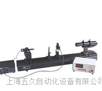 FTIR-7600傅里叶变换红外光谱仪要购买时联系品牌对比