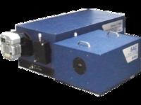 OmniES-Plasma等离子体发射光谱测量系统