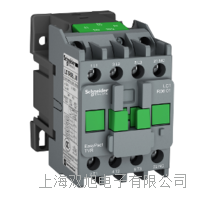 EasyPact TVR接触器 - LC1R2510M5N