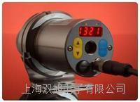 PA21紅外測溫儀