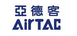 台湾亚德客【AIRTAC】