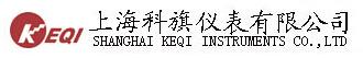 上海仪表询价平台021-63515605科旗