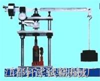 塑料管材压力试验机 XY-8000
