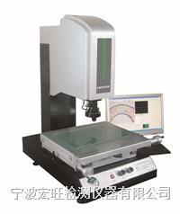光学影像测量仪/宁波影像测量仪|二次元影像仪|光学影像坐标测量仪