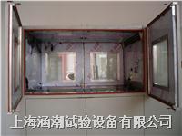 浙江水箱内部腐蚀试验台 HC-NF-101