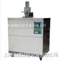 塑料低温脆化试验仪