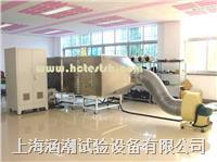 北京风机动力性能实验台 HC-FL-1600