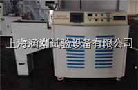 新研发多功能碎石冲击试验机 HC-mtg-5S