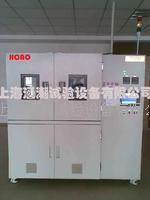 电动汽车冷却系统测试 HC-DQ-1900