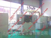 汽车电池包冷却系统测试 HC-DQ-1900
