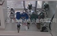 电动汽车电子水泵性能测试台 HC-SB-221