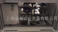 上海汽车电池包冷却系统测试 HC-DQ-1900