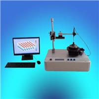 GM900磁极分布测试系统,多极磁环测试装置 GM900