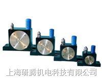 意大利OLI氣動振動器OR系列 OR50/OR65/OR80/OR100