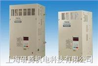 臺灣東元TECO變頻器 7200GS 7200MA 7300PA E310 N310